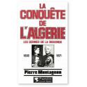 La Conquête de l'Algérie - 1830-1871
