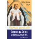 Retraite spirituelle Jean de La Croix