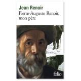 Pierre-Auguste Renoir mon père