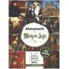 Almanach du Moyen Age