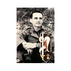 Un officier français