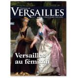 Versailles au féminin