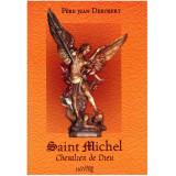 Saint Michel chevalier de Dieu