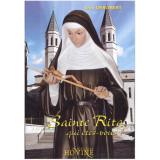 Sainte Rita qui êtes-vous ?