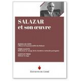 Salazar et son oeuvre