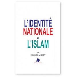 L'Identité Nationale et l'Islam