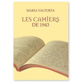 Les cahiers de 1943