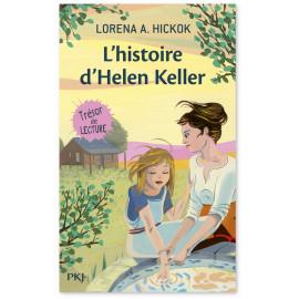 L'histoire d'Helen Keller