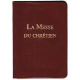 La Messe du chrétien