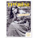 Thérèse de Lisieux l'interview