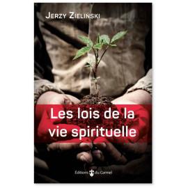 Les lois de la vie spirituelle