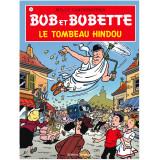 Bob et Bobette N°104