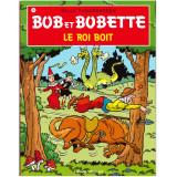Bob et Bobette N°105