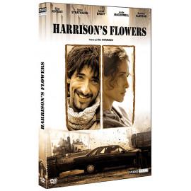 Harisson's flowers