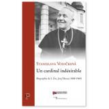 Un cardinal indésirable