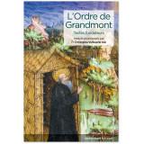 L'Ordre de Grandmont