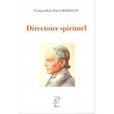 Directoire spirituel