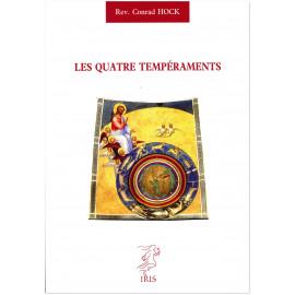 Les quatre tempéraments
