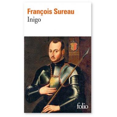 François Sureau - Inigo
