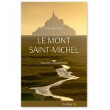 Le Mont-Saint-Michel heures d'automne