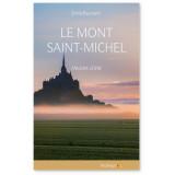 Le Mont-Saint-Michel heures d'été