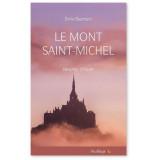 Le Mont-Saint-Michel heures d'hiver