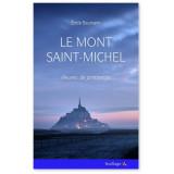 Le Mont-Saint-Michel heures de printemps