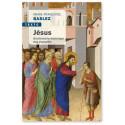 Jésus Dictionnaire historique des Evangiles