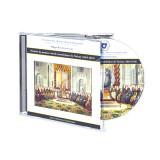 Histoire du premier concile oecuménique du Vatican 1869-1870