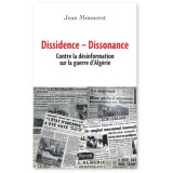 Dissidence - Dissonance