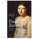 Pauline Jaricot 1799-1862