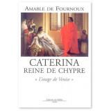 Caterina reine de Chypre