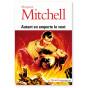 Margareth Mitchell - Autant en emporte le vent