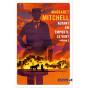 Margareth Mitchell - Autant en emporte le vent - Tome 2