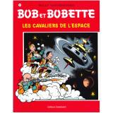 Bob et Bobette N°109