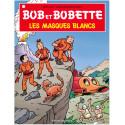 Bob et Bobette N°112