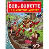 Bob et Bobette N°113