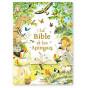 Mauricette Vial-Andru - La Bible et les animaux