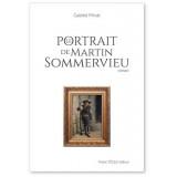 Portrait de Martin Sommervieu