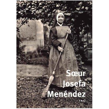 Vie de soeur Josefa Menendez