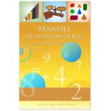Manuel de Mathématiques CE