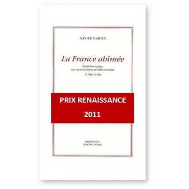 La France Abimée