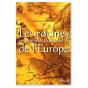 Giovanni Reale - Les racines culturelles et spirituelles de l'Europe