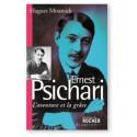 Ernest Psichari - L'aventure et la grâce