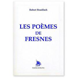 Les poèmes de Fresnes