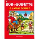 Bob et Bobette N°114