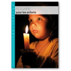 Rosaire pour les enfants