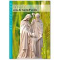 Rosaire avec la Sainte Famille