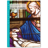 Rosaire pour les malades