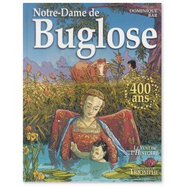 Dominique Bar - Notre Dame de Buglose